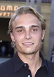 Joey Kern Pictures and Photos | Fandango