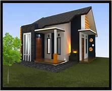 Model Rumah Sederhana Maksimalkan Model Rumah Minimalis Anda Sederhana Review Ebooks 5 Desain Gambar Rumah Minimalis Satu Lantai Menawan 152 Best Images About Desain Fasad Rumah Minimalis On