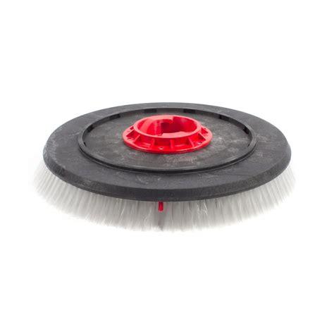 """IPC Eagle 20"""" Nylon Floor Scrubbing Brush (#SPPV01498) for"""