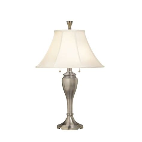 pull chain table l cheaperkichler lighting 70356 new traditions 26 5 inch