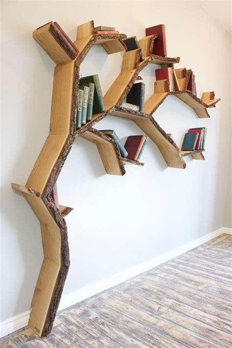 creative bookshelves  architecture