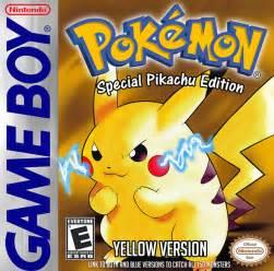 best pokemon generation aka why does pokemon have