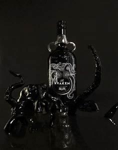 Kraken Rum Wallpaper - WallpaperSafari