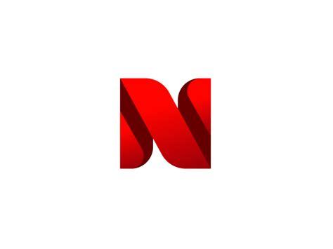 logo mark  aditya logo designer dribbble dribbble