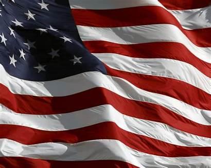 Flag American Desktop Wallpapers Wallpapers13