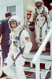 'Otherwise Engaged': 50 Years Since the Double-Rendezvous ...