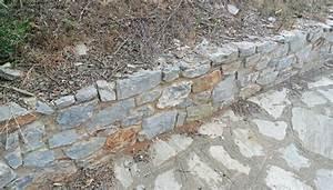 Hang Steine Richtig Setzen : hangbefestigung so wird die b schung sicher ~ Whattoseeinmadrid.com Haus und Dekorationen