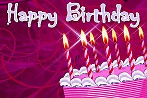Happy Birthday For Friends Quotes On Hd ~ Inspiring Quotes ...