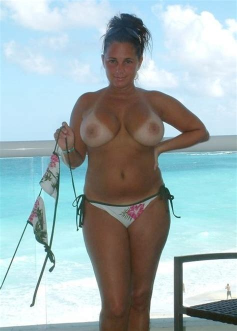 For Anyone Who Lover TAN LINES Page XNXX Adult Forum