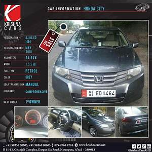 Used Car For Sale Car Information