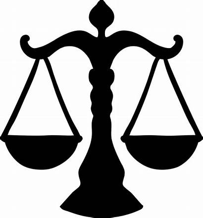 Imbalances Scales Tipping Mastery Strategy Libra Scale