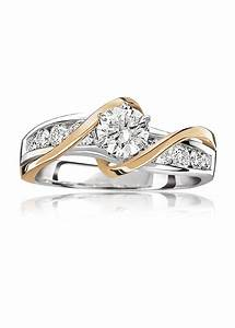 62 best for the bride rings images on pinterest dutch With rogers wedding rings