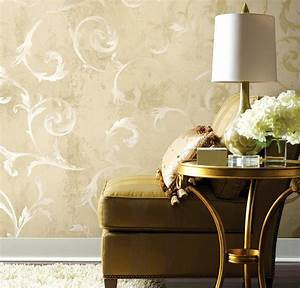 Wallpaper designs for a living room specs price