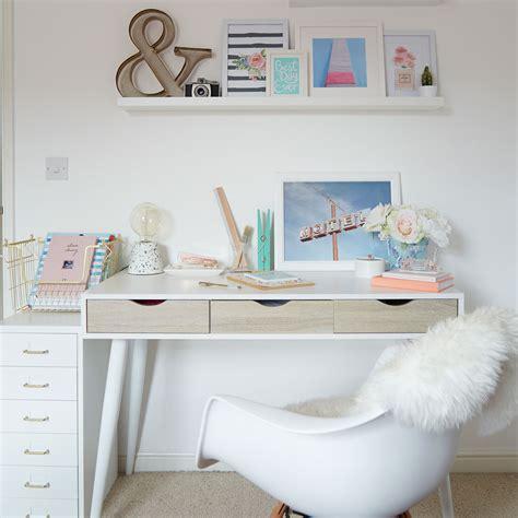 Chic Bedroom Ideas - bedroom ideas bedrooms bedrooms