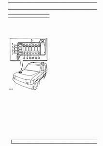 1995 Toyota Camry Service Repair Shop Set Oem 95 2 Volume Set Wiring Diagrams And The Automatic Transaxle