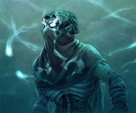 17 Best Images About Legacy Of Kain Soul Reaver On