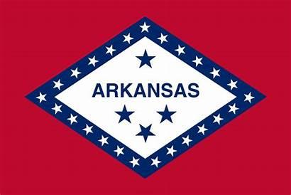 Arkansas Wikipedia Artillery 1st Flag Svg Wiki