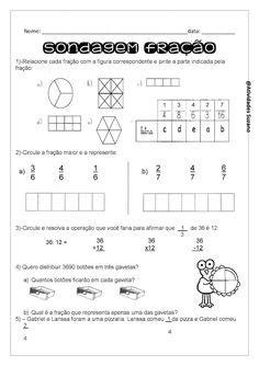 decouvrir les fractions en cm  pack de fiches