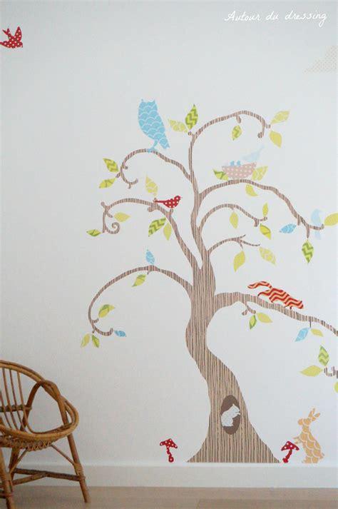 décorer chambre bébé la chambre d 39 autour du dressingautour du dressing