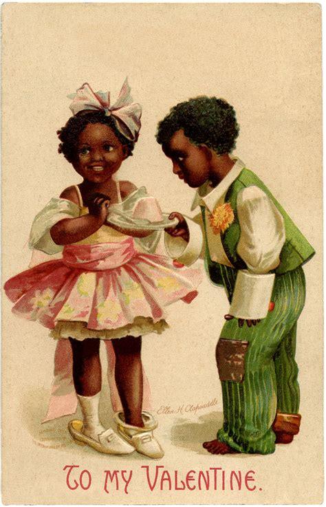 adorable valentine children image  graphics fairy