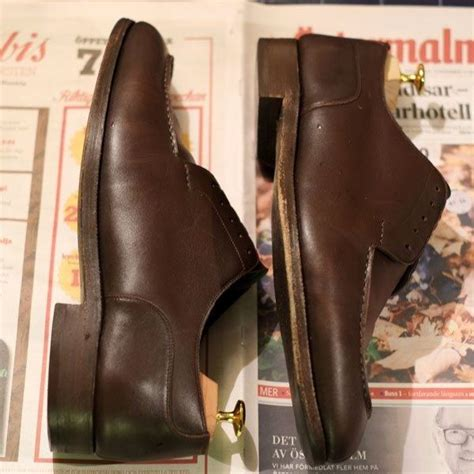 how to maintain a leather what is the best way maintain men s leather shoes quora