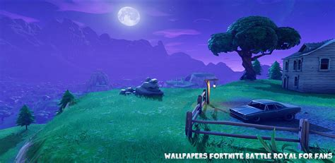 Fortnite Wallpapers Royal Hd 1.0