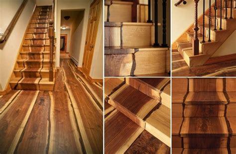 wood floor   year   floors   home