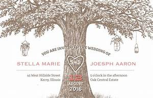 35 best country wedding images on pinterest wedding With vistaprint wedding invitations cost