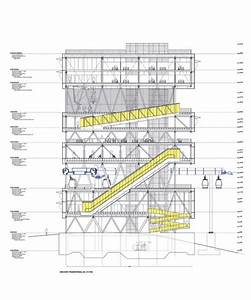 1469 Best Diagrammatic Architecture Images On Pinterest