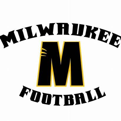 Milwaukee Football Team Panther College Why Wuwm