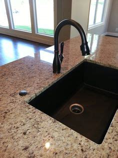 sink soap dispenser countertop garbage disposal switch such a great idea