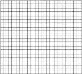 Home Design Graph Paper 28 Floor Plan Graph Paper Graph Paper House Plans Home Design And Style Energy Floorplan