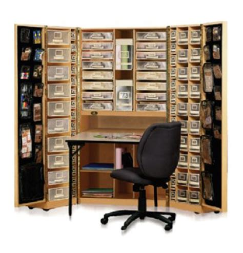 Craft Cupboards Storage by Craft Cupboard Crafts