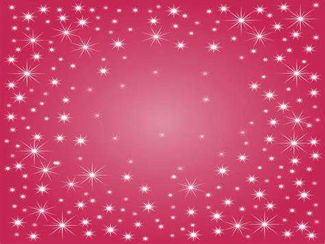 Pink Sparkle Background Sparkle Backgrounds Wallpaper Cave