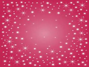 Sparkle Backgrounds