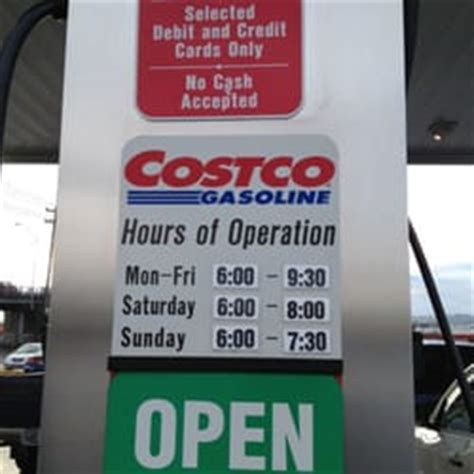 costco gas gas service stations seattle wa yelp