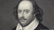 The inexhaustible, always contemporary Shakespeare   Books ...