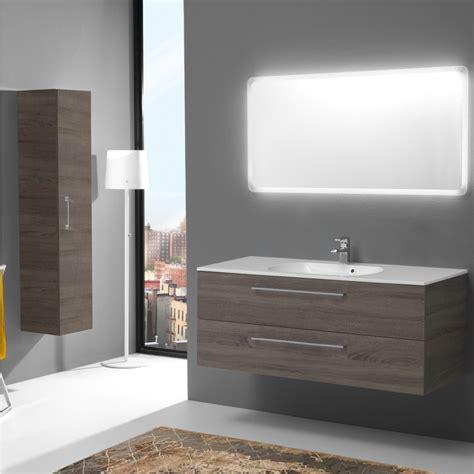 ikea bagno doccia ikea sgabello bagno scaletta bagno ikea idee per la casa