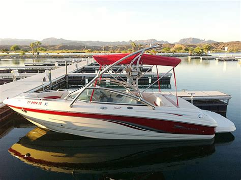 Chaparral Boats Accessories by Chaparral Wakeboard Towers Aftermarket Accessories