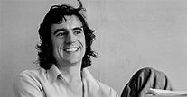 Monty Python star Terry Jones dies at 77, 5 years after ...