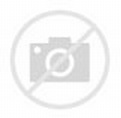 Muzio Sforza