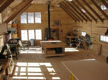 chittenden county design build  remodeling rustic