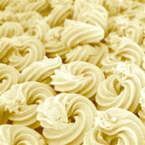 Rasanya pasti gak kalah renyah dan. Kue Kering Sagu (Resep Kue Kering Sagu Keju Paling Mudah Renyah Lembut ) | Resep kue keju, Resep ...