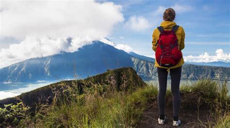 top  hiking trails  bali bookmundi