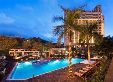 hilton hotels resorts cameroun
