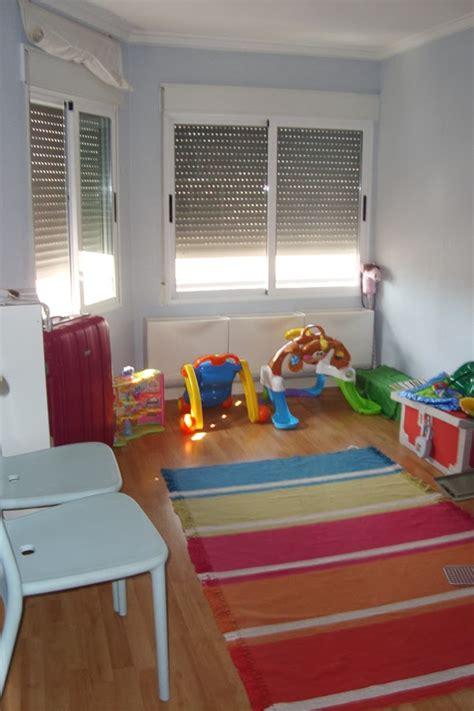 decorar habitacion nina decoracion en el hogar