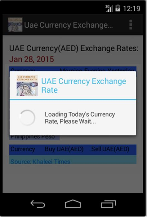Uae Currency Exchange Rates  Android Apps On Google Play. Texas Chiropractic College Classifieds. Recovery Management Services. What Is A Entrepreneurs Slow Internet Service. Royalty Free Clip Art Photos. Cheap High Speed Internet Provider. Free Java Certification Online. History Masters Program Backup Wordpress Site. At&t U Verse Deals Coupons 1800 Vanity Number