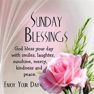 Good afternoon Ladies! Wishing you God's many little ...