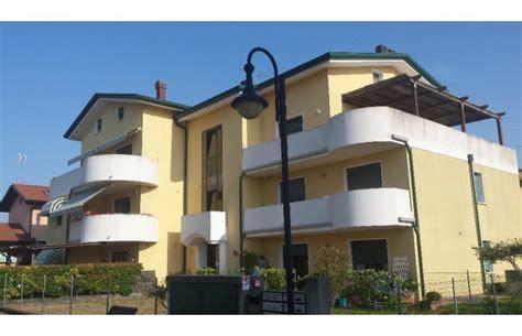 Appartamenti Jesolo Vendita Privati by Privato Vende Appartamento Jesolo Paese 2 Camere Con 2