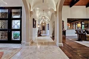 Luxury, Mediterranean, Home, Interior, Design, U2013, Decorathing